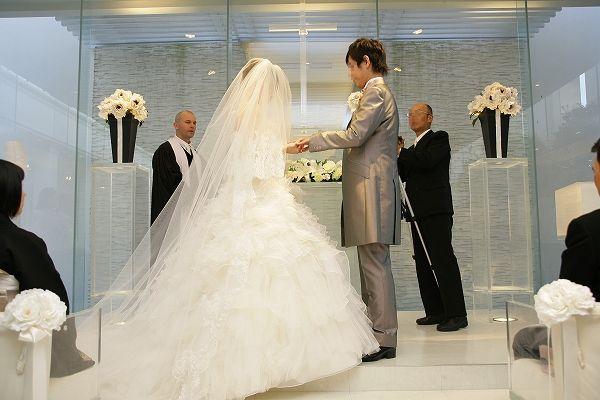 2008.11.22 結婚式 064-1.jpg