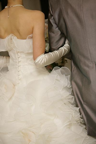 2008.11.22 結婚式 114.jpg