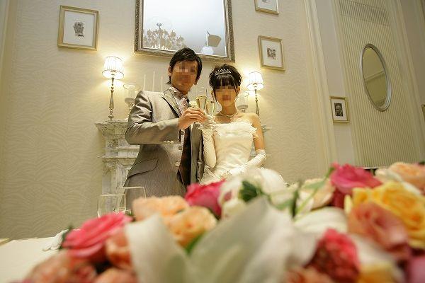 2008.11.22 結婚式 143-1.jpg