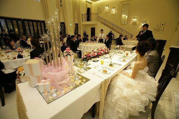 2008.11.22 結婚式 153-1.jpg