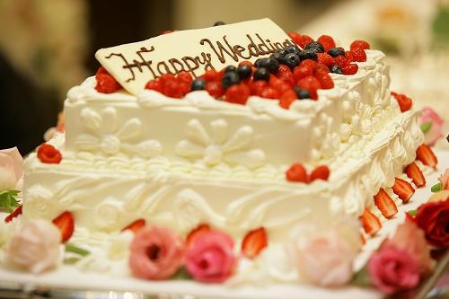 2008.11.22 結婚式 186.jpg