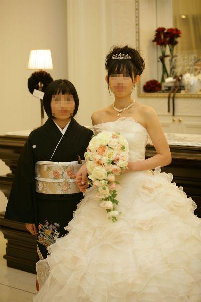 2008.11.22 結婚式 212-1.jpg